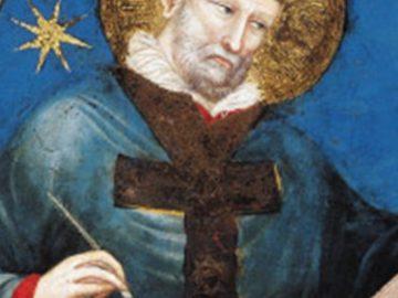 Sette percorsi giubilari sul Cammino lombardo di S. Agostino