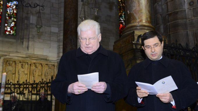 vescovi di brescia - photo#42