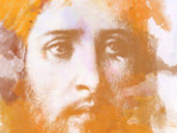 """A Pozzuolo Martesana, una mostra artistica sul """"volto misericordioso di Dio"""""""