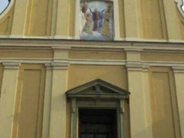 La misericordia nella letteratura, nella musica e nella vita: torna l'appuntamento con i martedì culturali a Lacchiarella
