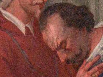 Lecco: meditazione manzoniana sulla Misericordia al Santuario della Vittoria